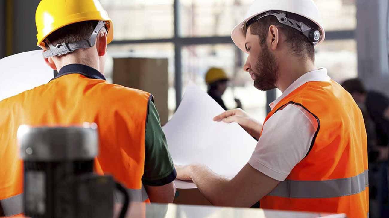 rls-rappresentante-lavoratori-sicurezza