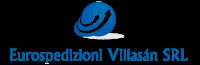 logo_villasan_complete_500