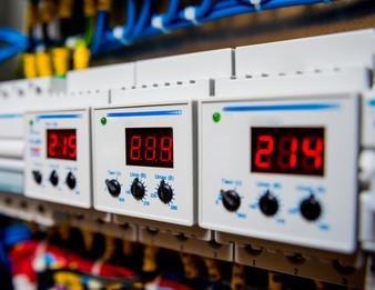 AGGIORNAMENTO PES – PAV – PEI per lavoratori con rischio elettrico – Online